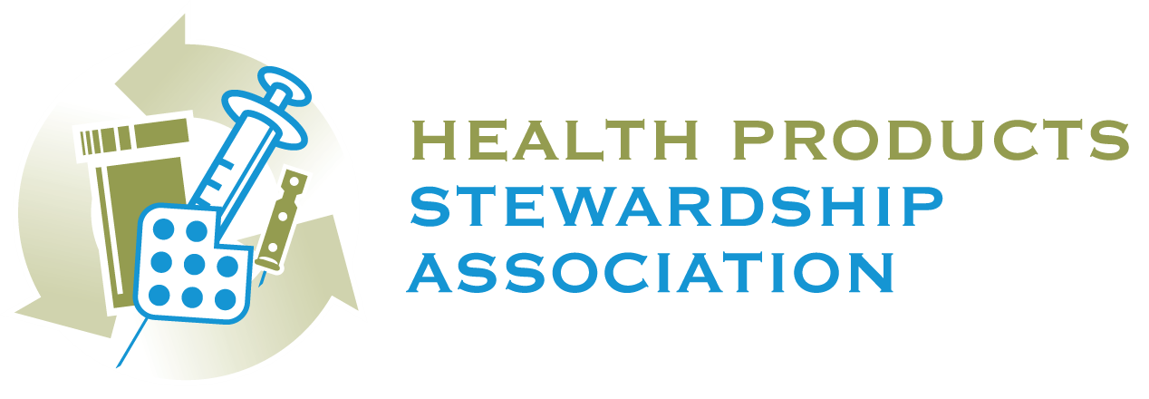 Health Steward Association